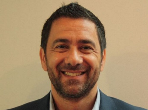 """Axon Telematics CEO: Bringing in change in the """"shaken"""" insurance industry"""