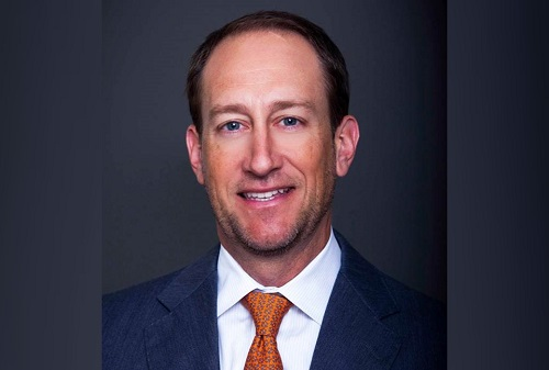 Holmes Murphy names VP of business development for South/Central TX