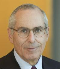 Donald H. Layton, CEO, Freddie Mac