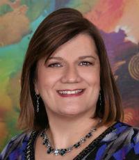 Dorothea P. Westin, President,Capitol Special Risks