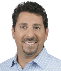 Doug Esposito, Commercial insurance broker, Owen Dunn Insurance Services
