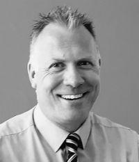 Doug Kaye, Sport and leisure, Mann Broadbent