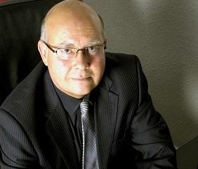 Insurance broker defends SSP despite outage backlash