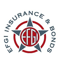 EFGI INSURANCE & BONDS