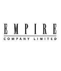 EMPIRE COMPANY