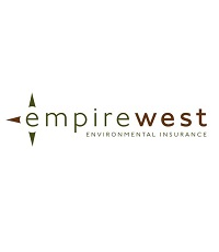 EMPIRE WEST INSURANCE SERVICES