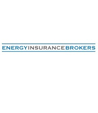 ENERGY INSURANCE BROKERS