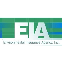 ENVIRONMENTAL INSURANCE AGENCY (Portland, OR)