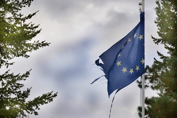Mortgage industry heavily impacted by Brexit