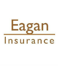 EAGAN INSURANCE AGENCY