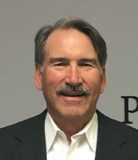 Ed Schumann, Senior Vice President, Pinnacle Brokers Insurance Solutions