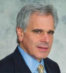 Ed Zaccaria, Executive vice president and chief underwriting officer, insurance, North America,CHUBB