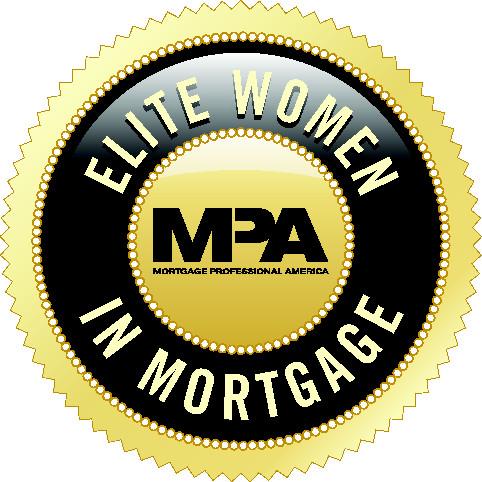 Elite Women Medal