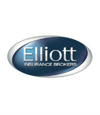 8 ELLIOTT INSURANCE BROKERS