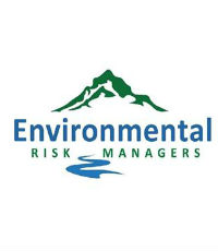 ENVIRONMENTAL RISK MANAGERS