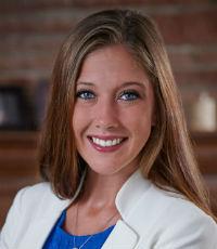 Erica Dickerson, Property broker, St. Louis, Burns & Wilcox Brokerage