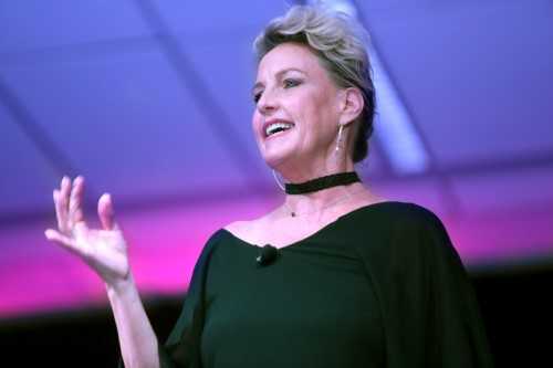 Insurers hit out at Erin Brockovich
