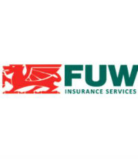FUW INSURANCE SERVICES