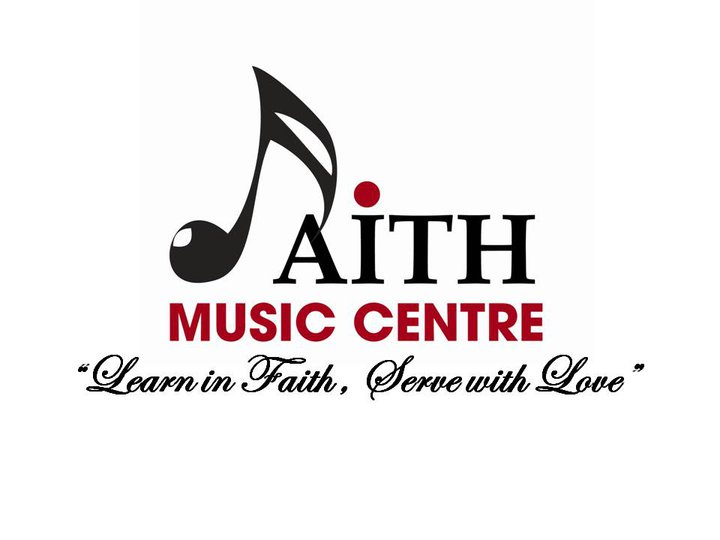 Faith Music Centre