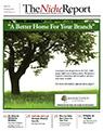 February 2012 Mortgage Professional Edition