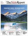 February 2013 Mortgage Professional Edition