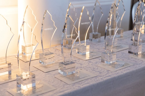 Finalists revealed for the 2019 Power Originator Summit Awards