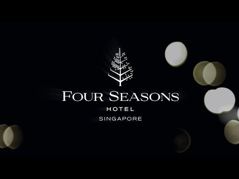 1-499 EMPLOYEES: Four Seasons Hotel Singapore
