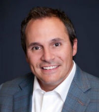 Frank Barbella, CEO, SOLV Risk Solutions