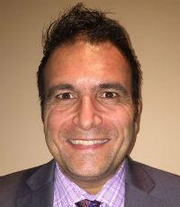Frank Fiore, President, Matchbox LLC