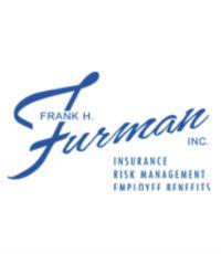 FRANK H. FURMAN INC.