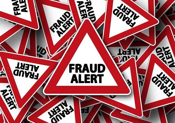 UK insurance fraud stats slammed