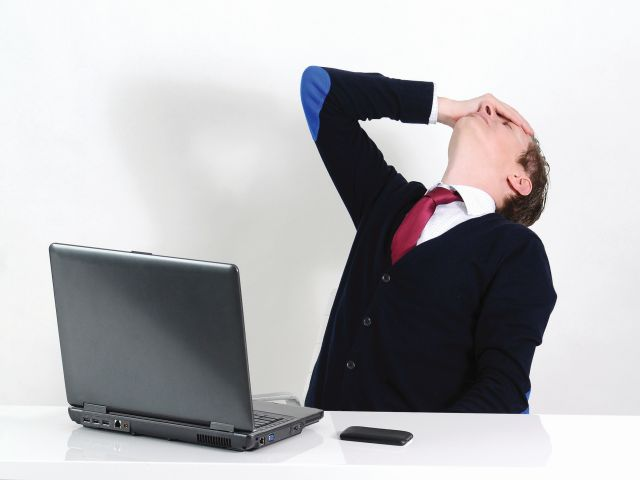 Career suicide for HRDs: the pitfalls you might be unaware of