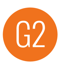 G2 INSURANCE SERVICES