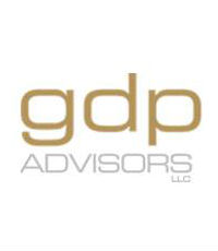 GDP ADVISORS