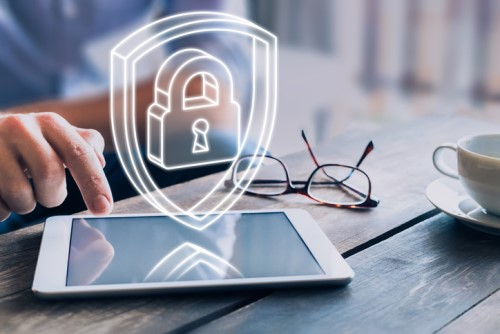The serious impact of GDPR on your HR data function