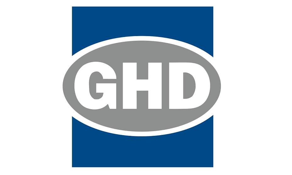 GHD Philippines