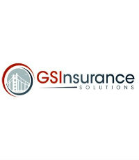 GS INSURANCE SOLUTIONS
