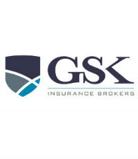 3 GSK INSURANCE BROKERS