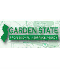 GARDEN STATE PROFESSIONAL INSURANCE AGENCY