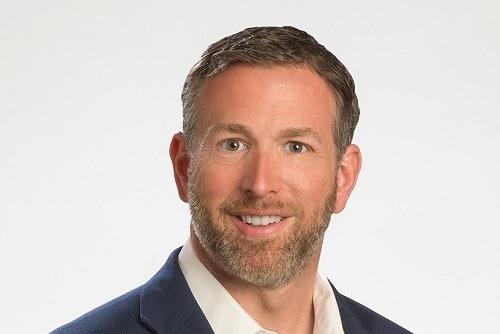SageSure taps industry veteran as new regional VP
