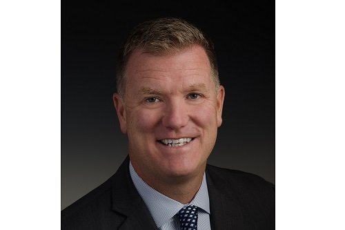 Argo Group names interim leader for Colony Specialty business