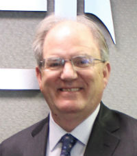 Gary R. Semmer, Partner - Sales, Esser Hayes Insurance Group