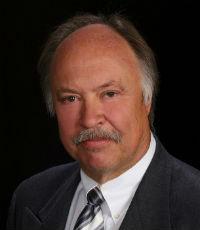 Gary Martell Jr. , President, Mountain West Financial Inc.