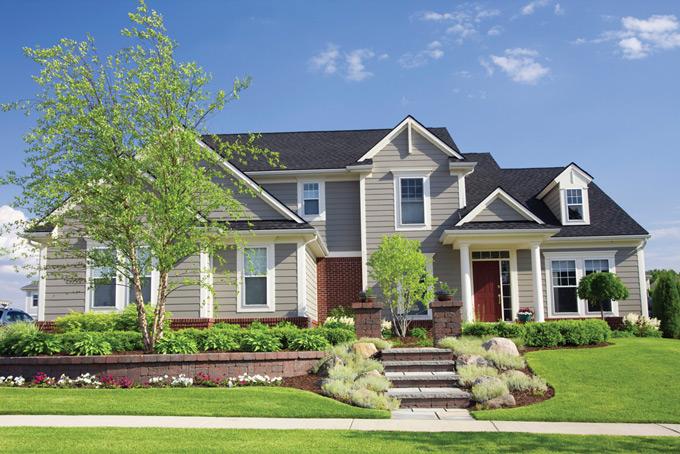 Taylor Morrison Home Corp (NASDAQ:TMHC) Cut to Hold at BidaskClub