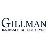 GILLMAN INSURANCE PROBLEM SOLVERS