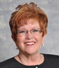 Glenda Klein