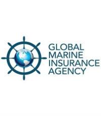 GLOBAL MARINE INSURANCE AGENCY