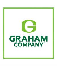 GRAHAM COMPANY
