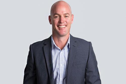 How senior broker leverages NRL experience