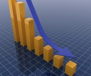 US property/casualty rates flatten: Report